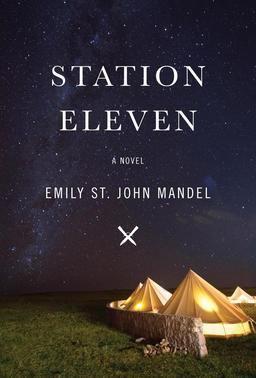 Station Eleven-small