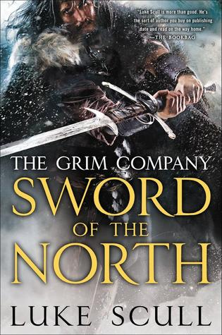 Sword-of-the-North-small