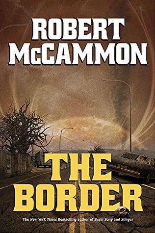 The-Border-Robert-McCammon-small