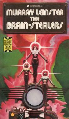 The Brain-Stealers-small