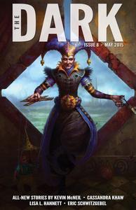 The-Dark-Issue-8-300