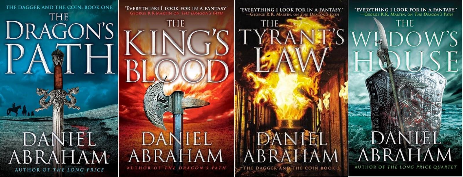 Fantasy Book Cover Cliches : Black gate articles fantasy clichés done right
