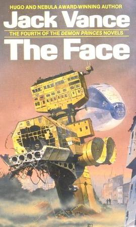 The Face Vance Grafton-small