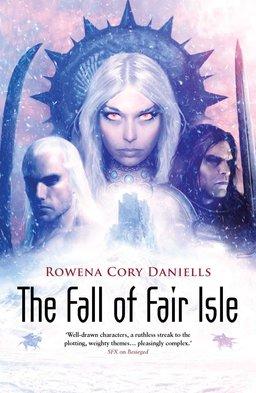 The-Fall-of-Fair-Isle-small