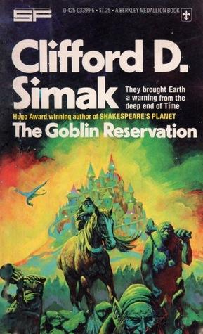 The Goblin Reservation Berkley 1977-small