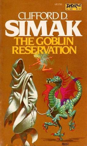 The Goblin Reservation DAW-small