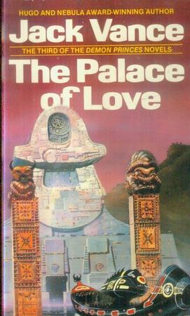 The Palace of Love Grafton-small