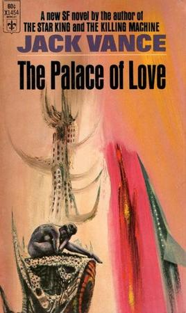 The Palace of Love-small