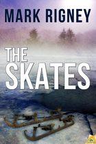 The Skates-140