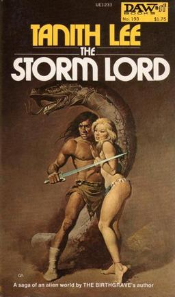 The Storm Lord 1976-small
