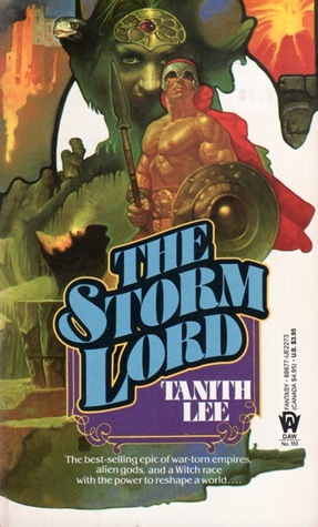 The Storm Lord-small