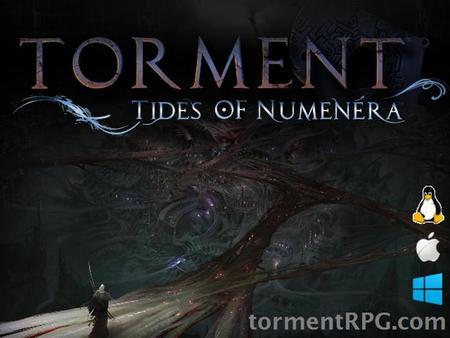Torment Tides of Numenera-small