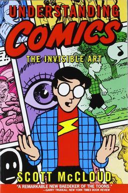 Understanding Comics Scott McCloud-small