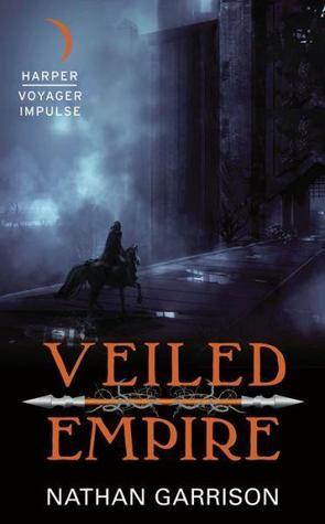 Veiled Empire-small