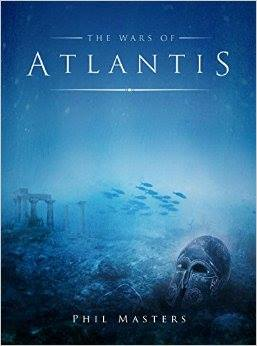Wars of Atlantis