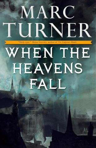 When-the-Heavens-Fall-small