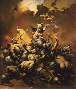 frank_frazetta_thedestroyer_mc