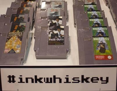 inkwhisky-small