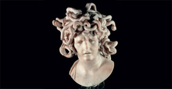 restoration_of_the_bust_of_medusa_by_gian_lorenzo_bernini_large