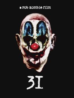 31 A Rob Zombie Film-small
