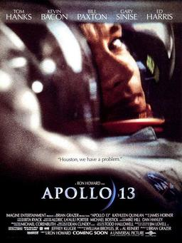 Apollo 13 poster-small