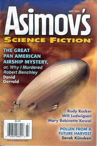 Asimovs-Science-Fiction-July-2015-rack