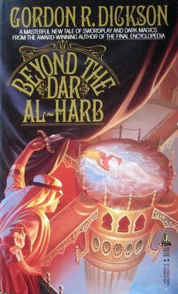 Beyond the Dar Al-Harb-small