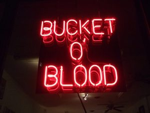Bucket O Blood-small