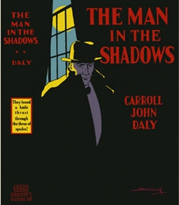 Daly_ManShadows