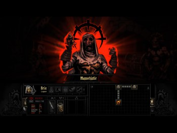 Darkest Dungeon (2)