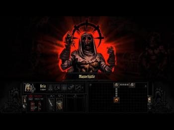 Darkest Dungeon (2)