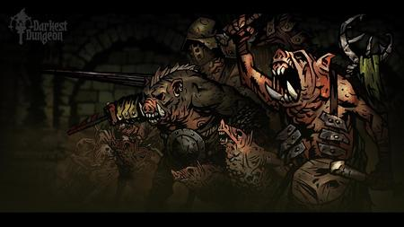 Darkest-Dungeon 2-small