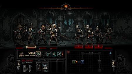 Darkest-Dungeon 3-small