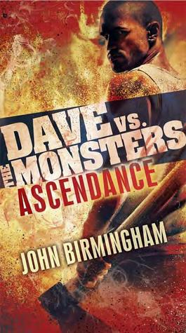 Dave vs. the Monsters Ascendance-small