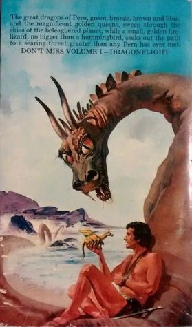 Dragonquest McCaffrey-back-small