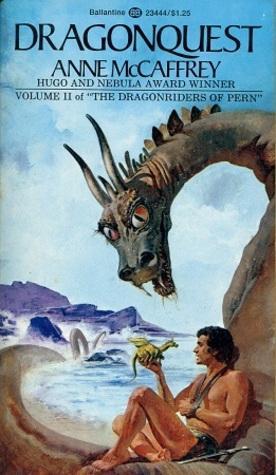 Dragonquest McCaffrey-small
