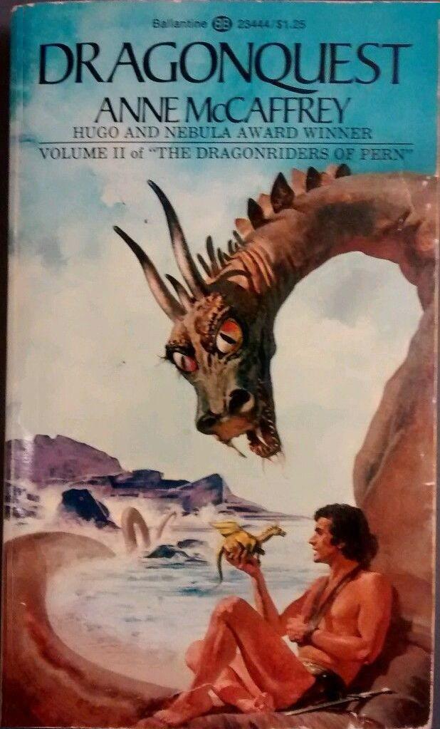 black gate 187 articles 187 vintage treasures dragonflight
