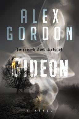 Gideon Alex Gordon-small