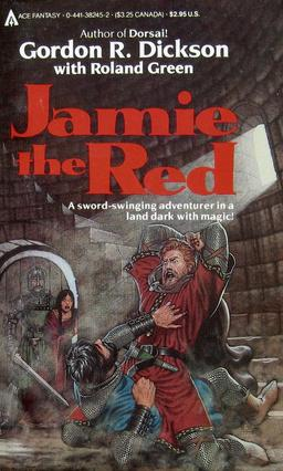 Jamie the Red-small