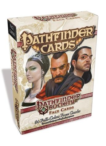 Pathfinder Cards-small