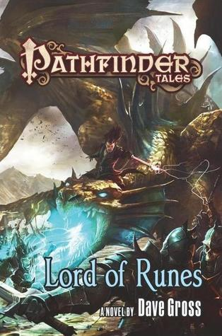 Pathfinder-Tales-Lord-of-Runes-small