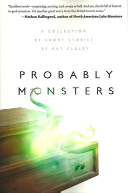 Probably Monsters-small