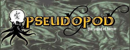 Pseudopod-small