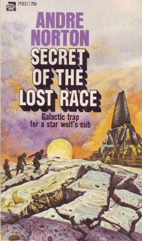 Secret-of-the-Lost-Race Ace 1972-small