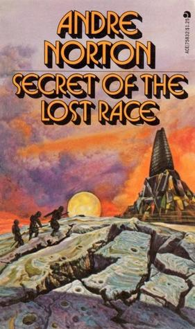 Secret-of-the-Lost-Race Ace 1974-small