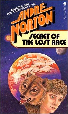 Secret-of-the-Lost-Race Ace 1978-small