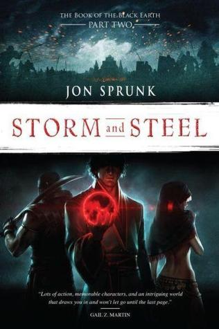 Storm-and-Steel-small