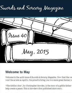 Swords-and-Sorcery-Magazine-May-2015-rack