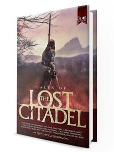 Tales of the Lost Citadel-small