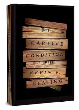The Captive Condition-small
